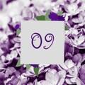 09dabman avatar