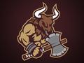 TauroJG avatar