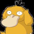 Hello0001 avatar