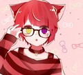 Jewelkitty avatar