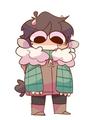 Casbee avatar
