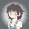 AuntieLizzie avatar