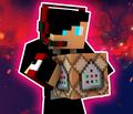ZaroKYT avatar