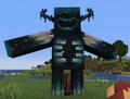 BrettPayneJr avatar