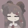nightfqli avatar