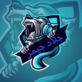 AbdullGamer2021 avatar