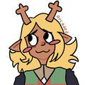 pumpkinlax avatar