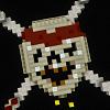 TheOakTrees avatar