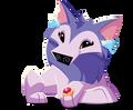 NerdyMinecraft2 avatar