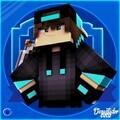 Vitskyline MDD2 avatar