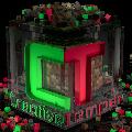 luckytrip777 avatar
