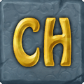 HiMeCoolss avatar