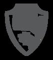 PanemReborn avatar