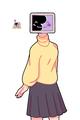 Novabyte avatar