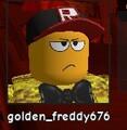 Golden676 avatar