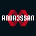 ANDRESSAN_9791 avatar