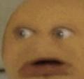 Dalmin avatar