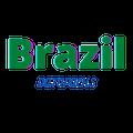 Brazil-Datapacks avatar