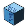 BluSMP avatar