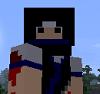 zolamee avatar