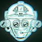 afkar08 avatar