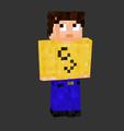 gostek37 avatar