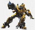Alejo_Games11 avatar