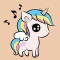 Unicorn2021 avatar
