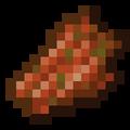 Grenka avatar