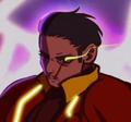 Razuatic avatar