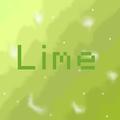LimeIsGone avatar