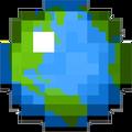 PlanetminecraftOffical avatar