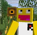 Epic_FaceYT avatar