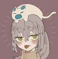 BumpierPanic855 avatar