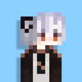 KleixZZ avatar