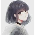 AsaiKurushimi avatar
