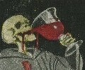 soulxlife avatar
