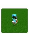 Villager_Defends avatar