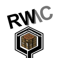 RWMC avatar