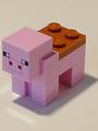 crafterpig avatar