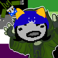 giraffeyla10 avatar