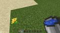 zeek1234 avatar