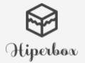 Hiperbox avatar