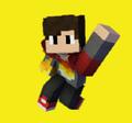 Theconbo666 avatar