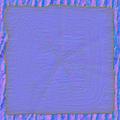 MetroPBR avatar