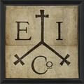 TheElderBlocks avatar