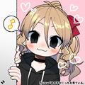 Axhyy avatar