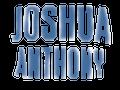 JoshuaTheLegoFan avatar