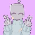Squalhardt avatar