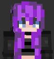 ImaginativeWoman avatar